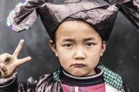 China Peace